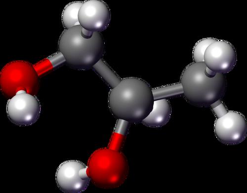 Chemistry & BioChemistry Computational Software(Apps)